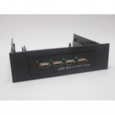 Hub USB UIH-524